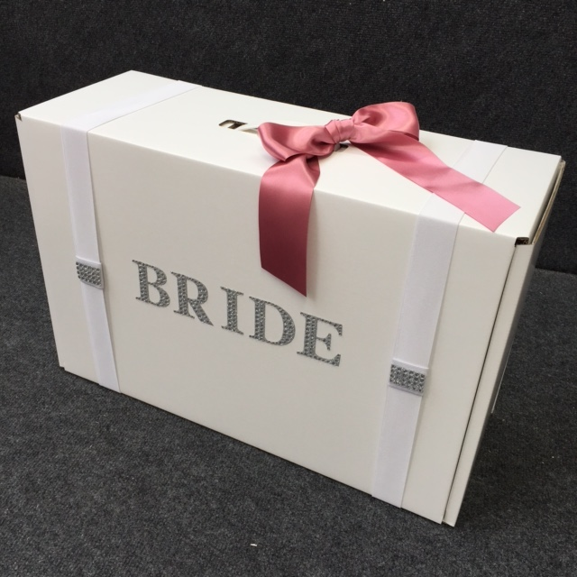 aphrodite wedding dress travel box lifememoriesbox