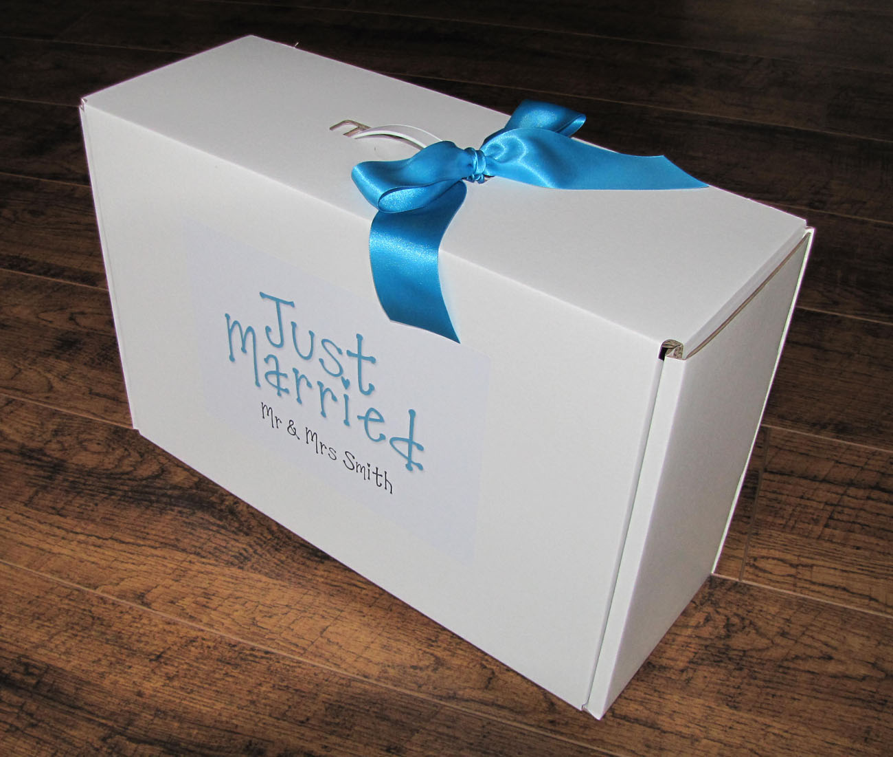 Wedding Gown Boxes: Must Have, Wedding Dress Travel Boxes